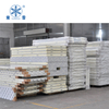 200mm Cold Room Pu Sandwich Panel