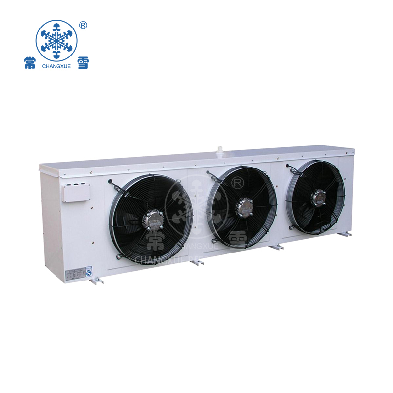 D Series Evaporator for Cold Room