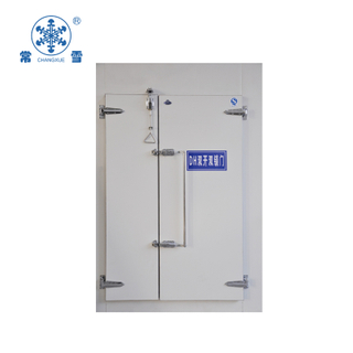 Cold Room Swing Door