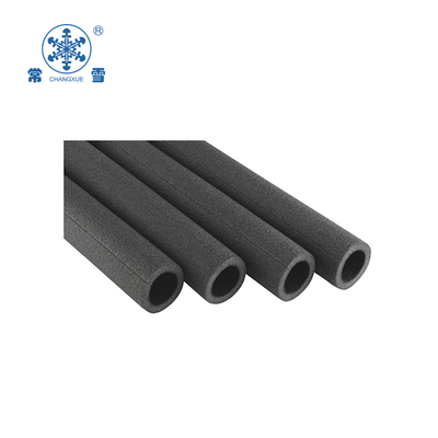 Thermal Insulation Pipe for Cold Room
