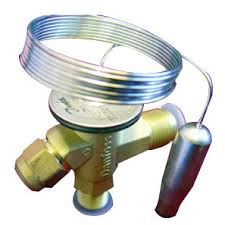 Fitting-Cold room fitting-Valve parts